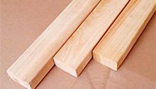 中国板材行业:城镇市场潜力巨大,得渠道者得市场